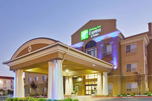holiday-inn-salinas