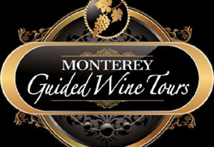 monterey-guided-wine